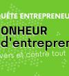 créateur d'entreprises, Initiative France, croissance, bénévoles, Initiative, entrepreneur, réseau Initiative