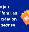entrepreneur, développement des entreprises, Nacre, Initiative France, plateforme