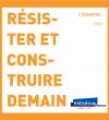 France Initiative, transmission d'entreprises, prêt d'honneur, repreneur d'entreprises, microcrédit, micro crédit