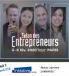 repreneur d'entreprises, comité d'agrément, France Initiative, Initiative, transmission d'entreprises