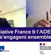 création, entrepreneur, micro crédit, France Initiative, entreprises, comité d'agrément