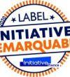 Initiative, prêt d'honneur, croissance, transmission d'entreprises