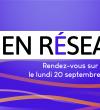 France Initiative, repreneur d'entreprises, Initiative, parrain, innovation
