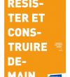 croissance, création, France Initiative, prêt d'honneur