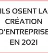 création, micro crédit, micro-crédit, parrainage