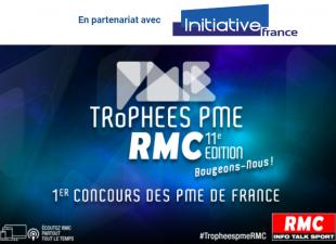 Initiative France, Initiative