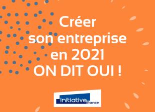 micro crédit, France Initiative, repreneur d'entreprises, amorçage