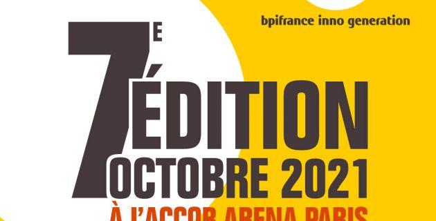 repreneur d'entreprises, France Initiative, croissance, amorçage, Initiative France