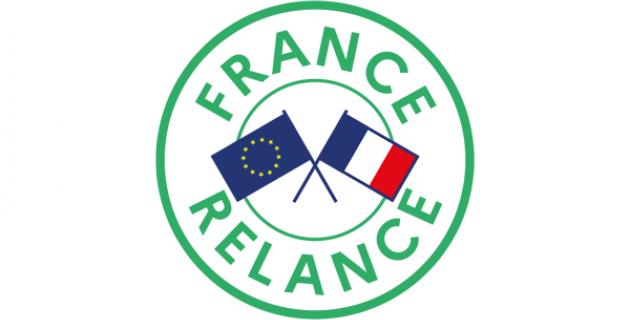 création d'emplois, accompagnement, prêt d'honneur, créateur d'entreprises, France Initiative