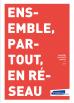 Rapport d'activité 2018 d'Initiative France