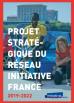 Découvrez le projet stratégique 2019-2022 d'Initiative France